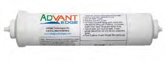 AdvantEdge AD2X10C