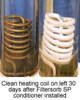 heating_coil_scale