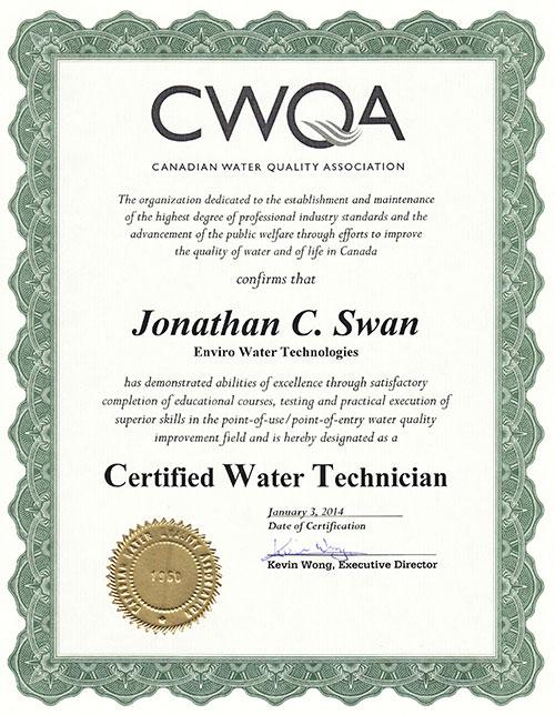 cwqa-jonathan-swan