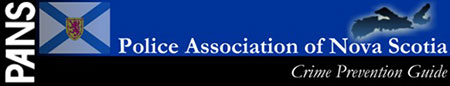 Police Association of Nova Scotia